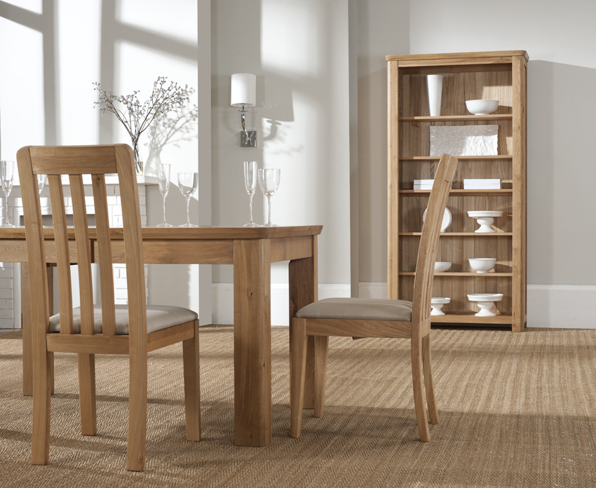 Dining Table Or Kitchen Table