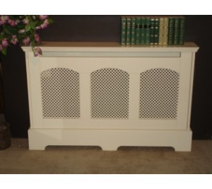 Made to Measure Radiator Units